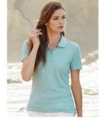 Poloshirt, Hanna, dames