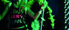 festivaloutfitenzo-crazysexycool