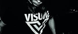 festivaloutfitenzo-visual