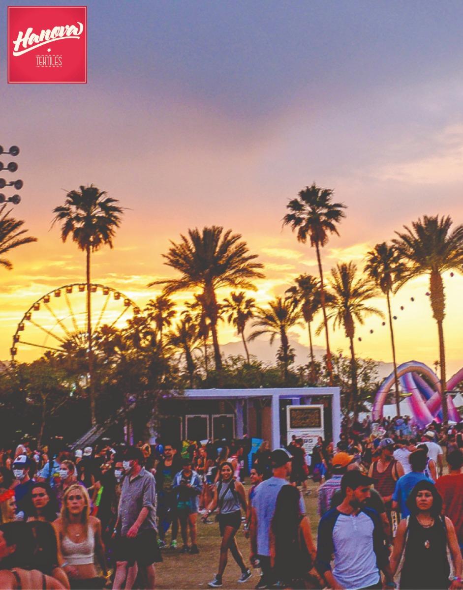 Bijzondere festivals