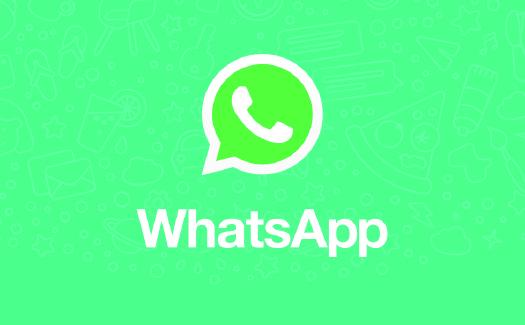 Whatsapp, kleding online webshop, Hanova Textiles